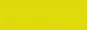 Tinte para Ropa - Javana 75gr. - Amarillo Gelb