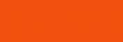 Tinte para Ropa - Javana 75gr. - Naranja (Orange)