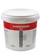 Modeling Paste Talens 1000ml