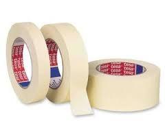 Masking Tape - Cinta de Pintor