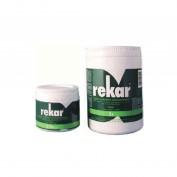 Latex Concentrado Rekar 250 ml