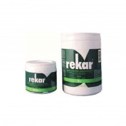 Latex Concentrado Rekar 250 ml