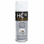 Fijativo HC10 Sennelier en Spray