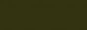 Pébéo Óleos XL 200 ml - Verde Inglés Oscuro