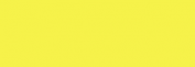 Acuarelas Van Gogh Tubo 10 ml - Amarillo limón perma