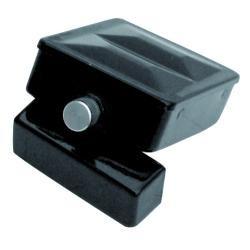 Caja Metal de Bolsillo para acuarelas + depósito de agua A4310137