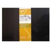 Bloc Hahnemuhle Sketck Book A5 10628271