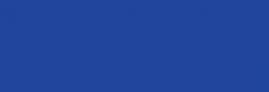 Leuchtturm1917 Bloc Medium Note Book A5 Cuadricula - Azul Real
