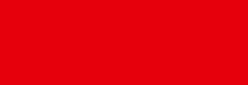 Leuchtturm1917 Bloc Medium Note Book A5 Cuadricula - Rojo
