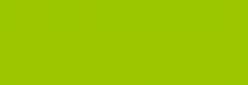 Bloc Leuchtturm1917 Pocket Hojas Lisas A6 - Verde Limón