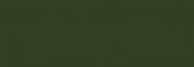 Leuchtturm1917 Sketchbook 180 gr A5 - Verde oscuro