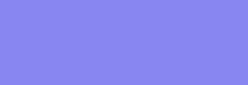 Leuchtturm1917 Sketchbook 180 gr A4 - Azul aciano