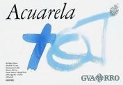 Acuarela Guarro Bloc A3+ 040-0720