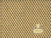 Fabriano Bloc de Acuarela 0401318 12,5x18 cm