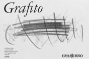 Bloc Grafito A4 Guarro Ref. 040-0733 IP