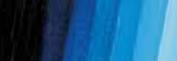 Mussini  Schmincke Óleo-resina extrafino 150 ml. Serie 1 - Azul de Prusia