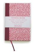 Fabriano Venezia Book 15x23 cm