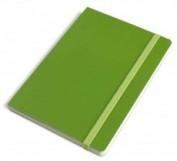Bloc Notas A5 2266.9 Verde