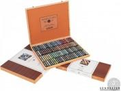 Sennelier Caja Pasteles N132124