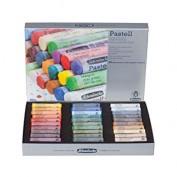 Pasteles Schmincke caja 30 colores 77830