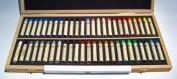 Sennelier Caja Oil Pastels N132520.240