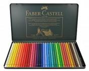 Faber Castell Albretch Dürer 36 lápices