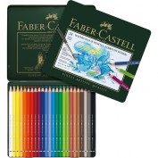 Faber-Castell Albretch Durer Set estuche 217504