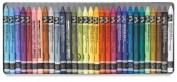 Ceras Acuarelables Neocolor II Caja 30 unidades