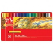 NEOPASTEL caja cartón - cd7400-396