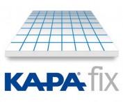 Cartón Pluma KapaFix 5 mm 140 x 100 cm
