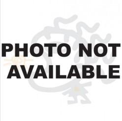 Papel Pergamino Crema 220 gr 100x70 cm
