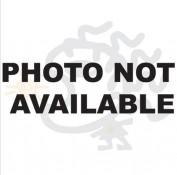 Papel Pergamino crema 220 gr 50x70 cm