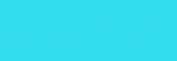 Cartulinas A4 Iris Colores 185 gr - Azul Turquesa