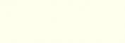 Mussini  Schmincke Óleo-resina extrafino 150 ml. Serie 1 - Blanco de Titanio