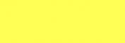 Cartulinas A4 Iris Colores 185 gr - Amarillo Limón