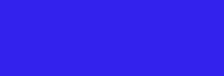 Cartón Ondulado - Azul Ultramar