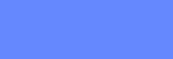 Cartón Ondulado - Azul Claro
