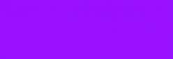 Cartón Ondulado - Violeta