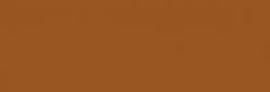 Cartón Ondulado - Natural Kraft
