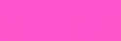Cartón Ondulado - Rosa