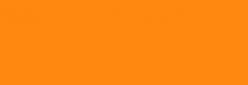 Cartón Ondulado - Naranja