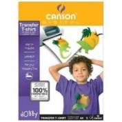 Canson Digital Transfer T-Shirt 200987240