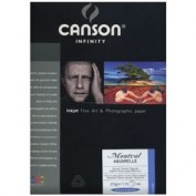 Canson Infinity Montval Acuarela 10 hojas A4 6221005
