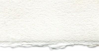 Papel para óleo Arches 56x76 cm. 200006580