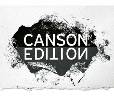 Papel Grabado Canson Edition 56x76 20 hojas