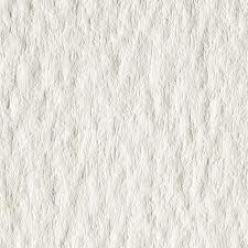 Papel Acuarela Guarro 50 x 70 350 gr. IP Grano grueso 0408042