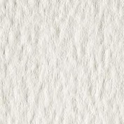 Papel Acuarela Guarro 100 x 70 350 gr. IP Grano fino 0408038