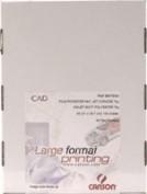 Poliéster CAD A4 0987102
