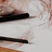 Papel Ingres Guarro 100x70 cm IP 0408033 50 hojas