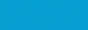 Papel Canson Mi-Teintes para pastel 50x65 10 h - Bleu Turquoise